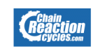 Ваучеры chain reaction cycles