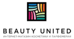 Промокоды Beauty United
